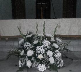 centro-flores-iglesia