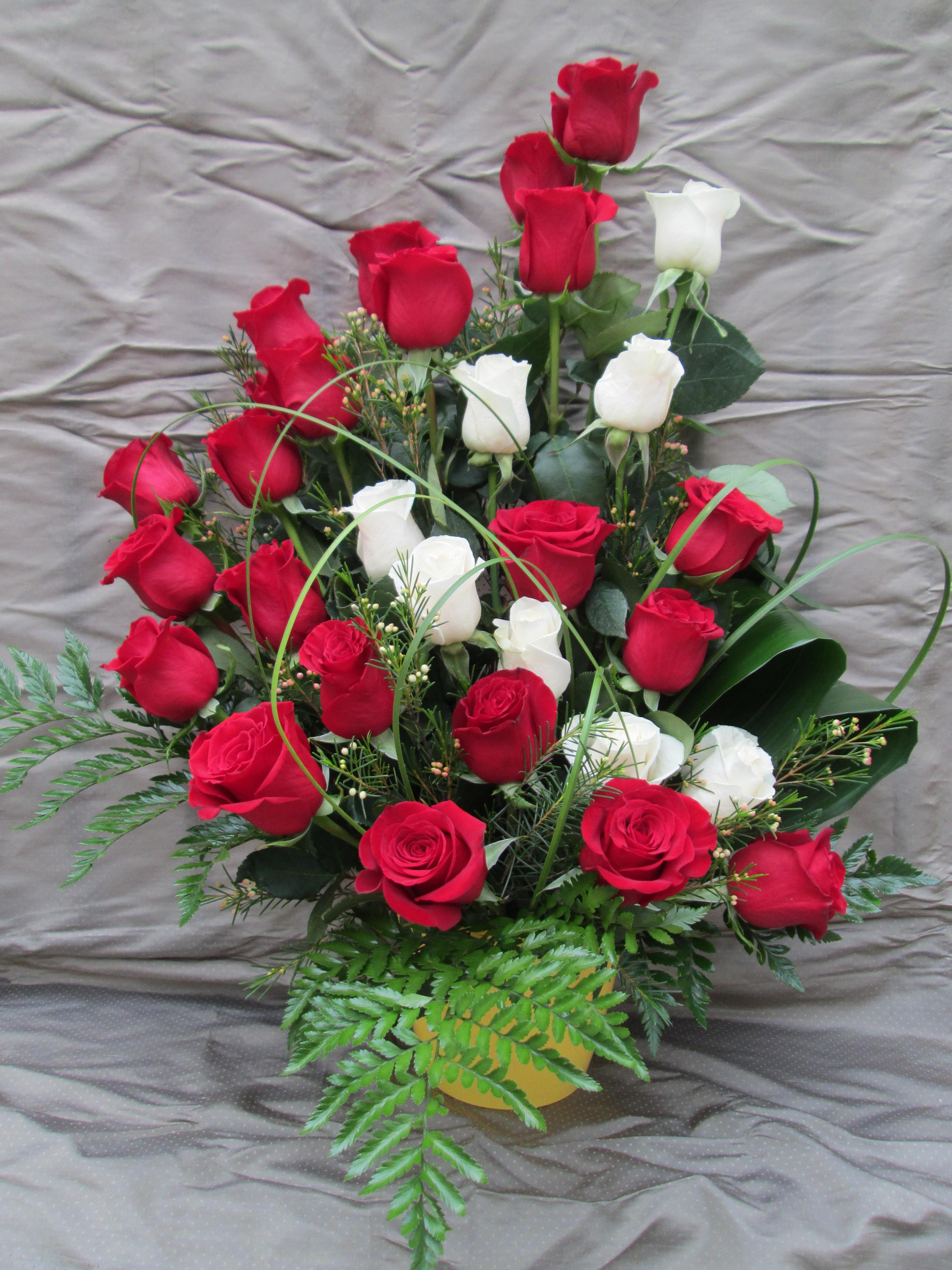 centros de flores servicio a domicilio en todo el
