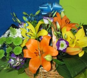 cesta-flores